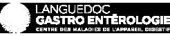 Languedoc Gastro-Entérologie